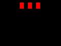 icono mantenimiento preventivo
