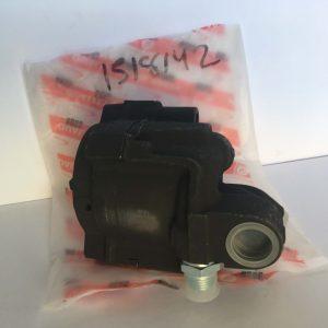 Bomba alimentación combustible para SCANIA 1518141 recambios originales volvo man scania es talleres scaortiz minglanilla españa scaortiz.com  300x300 - Bomba alimentación combustible Scania