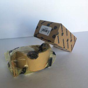 Casquillos biela SCANIA 1745175 recambios originales volvo man scania es talleres scaortiz minglanilla españa scaortiz.com  300x300 - Casquillos biela SCANIA