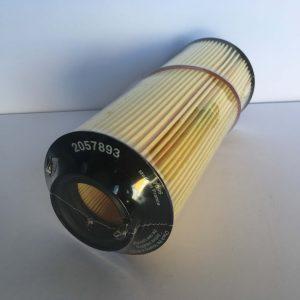 Filtro aceite SCANIA 2057893 recambios originales volvo man scania es talleres scaortiz minglanilla españa scaortiz.com  300x300 - Filtro aceite SCANIA
