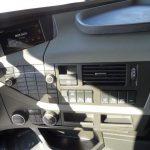 españa talleres scaortiz scaortiz.com ext10 150x150 - Volvo FH13 500 Euro 6 I-Park Cool / ADR FL / VEB+