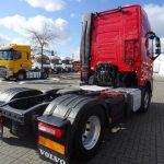 españa talleres scaortiz scaortiz.com ext3 150x150 - Volvo FH13 500 Euro 6 I-Park Cool / ADR FL / VEB+
