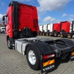 españa talleres scaortiz scaortiz.com ext4 150x150 - Volvo FH13 500 Euro 6 I-Park Cool / ADR FL / VEB+