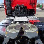 españa talleres scaortiz scaortiz.com ext5 150x150 - Volvo FH13 500 Euro 6 I-Park Cool / ADR FL / VEB+