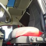 españa talleres scaortiz scaortiz.com ext6 150x150 - Volvo FH13 500 Euro 6 I-Park Cool / ADR FL / VEB+