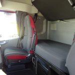 españa talleres scaortiz scaortiz.com ext7 150x150 - Volvo FH13 500 Euro 6 I-Park Cool / ADR FL / VEB+