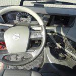 españa talleres scaortiz scaortiz.com ext8 150x150 - Volvo FH13 500 Euro 6 I-Park Cool / ADR FL / VEB+