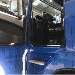 españa talleres scaortiz scaortiz.com ext9 3 150x150 - MAN TGX 18.440 BLS