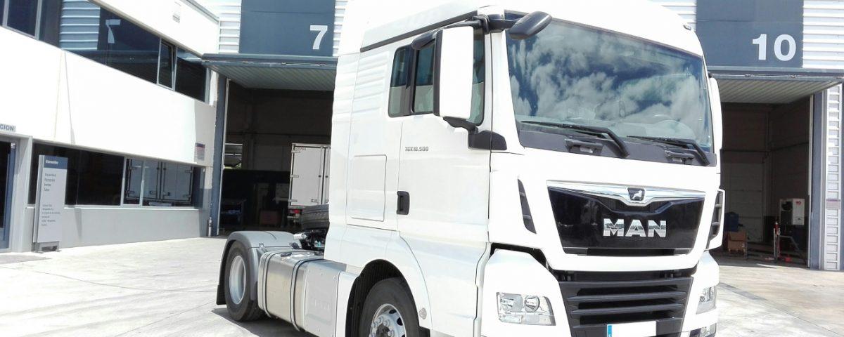 IMG 20180611 132335 resized 20180717 041214525 1 1200x480 - MAN, marca protagonista en el Gran Premio del Camión de España