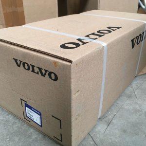 22998424 Carcasa de filtro de aceite VOLVO. Recambios originales para camiones en venta en SCAORTIZ 1 300x300 - Carcasa de filtro de aceite VOLVO. Referencia 22998424