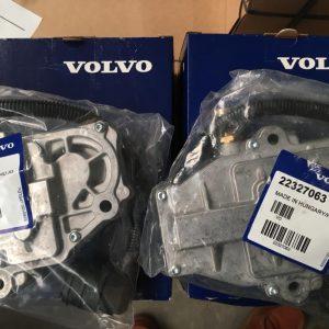 22327063 Válvula de selenoide VOLVO. Recambios para camión originales en SCAORTIZ e1544892458281 300x300 - Válvula VOLVO. Referencia 22327063