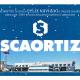 Christmas Scaortiz 19 80x80 - VOLVO FH 500 GLOBERTROTTER-ACC-IPARKCOOL-5000