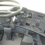 españa talleres scaortiz scaortiz.com10 1 150x150 - SCANIA R450 HIGHLINE - 450000