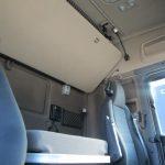 españa talleres scaortiz scaortiz.com4  3 150x150 - SCANIA R450 HIGHLINE - 450000