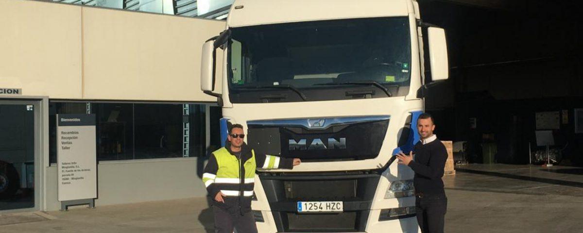 españa talleres scaortiz scaortiz.com . entrega MAN TGX 18.440 ADR FL 1200x480 - Nueva entrega de MAN TGX 440 ADR FL para Logistica Fran H, y ya van 5!