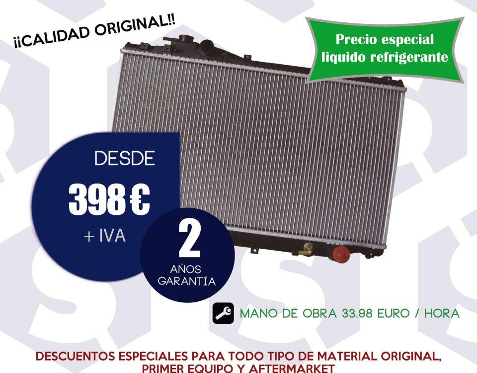 Promoción refrigeración para camiones en SCAORTIZ 960x750 - Promoción en refrigeración para camiones