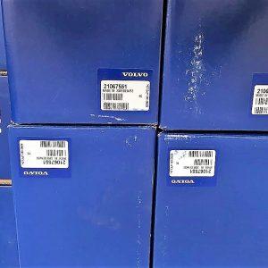 21067551 Bomba de combustible VOLVO. Venta de recambios para camiones en SCAORTIZ 300x300 - Bomba de combustible VOLVO. Referencia 21067551