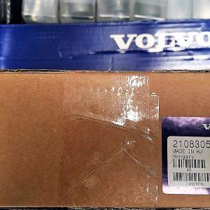 21083055 unidad de control VOLVO. Venta de recambios originales para camiones en SCAORTIZ 300x300 - Unidad de control VOLVO. Referencia 21083055