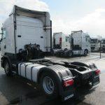 españa talleres scaortiz scaortiz.com .Scania R450 Highline. 11.2016.270.000km.5 150x150 - SCANIA R450_HIGHLINE__SIN EGR_ 180.000KM