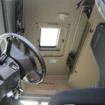 españa talleres scaortiz scaortiz.com .Scania R450 Highline. 11.2016.270.000km.6 150x150 - SCANIA R450_HIGHLINE__SIN EGR_ 180.000KM