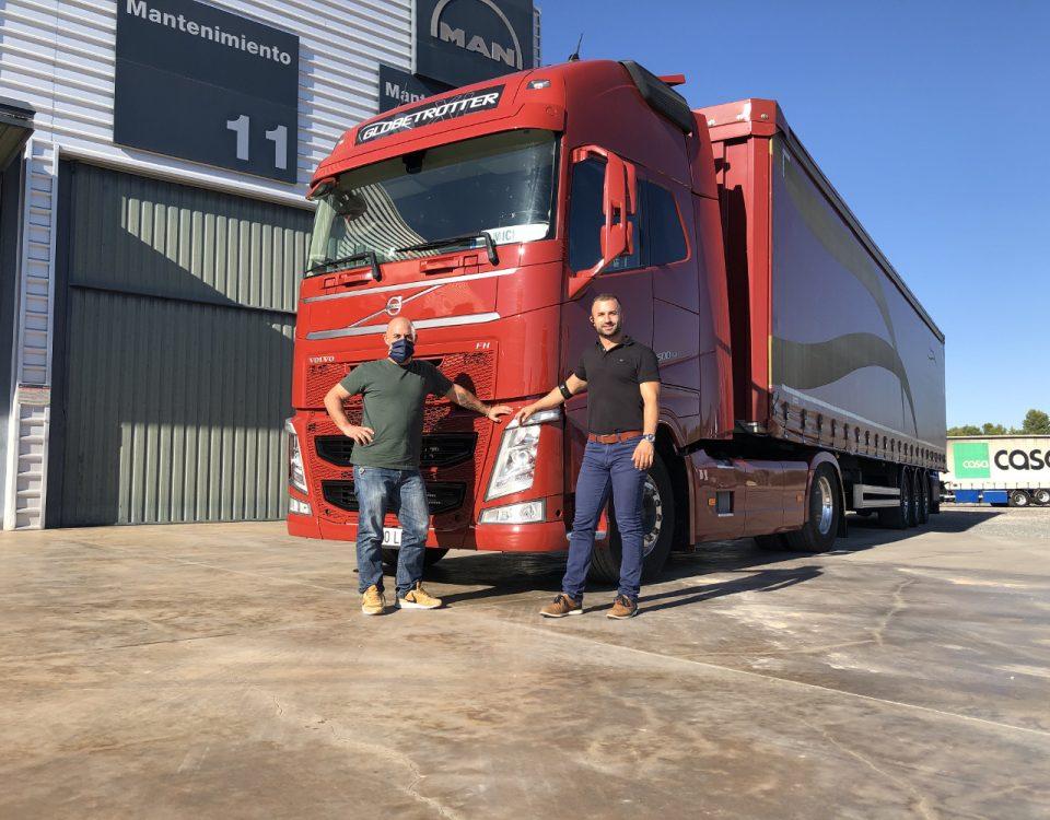 españa talleres scaortiz scaortiz.com Volvo fh 500 Retarder 2018 180.000km  960x750 - NUEVA ENTREGA VOLVO FH 500_RETARDER_2018_MUCHAS GRACIAS JOSE A.