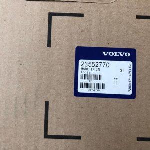Bomba de agua Volvo para camiones con la referencia 23552770